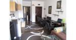 2-х комнатная квартира в самом лучшем районе Варны!