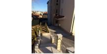 2-х комнатная квартира в Винице, район Варны - фото, купить квартиру