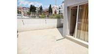 Замечательный 2-х комнатный апартамент в Поморье, область г.Бургас