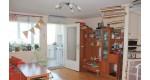 2-х комнатная квартира в Винице, Варна