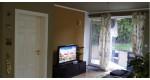 3-х комнатная квартира на курорте Святой Константин и Елена!